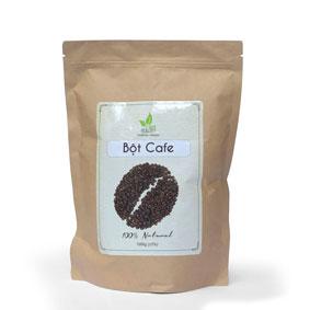 Bột Cafe Enema 1 kg