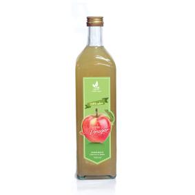 Giấm táo nguyên chất 1 lít