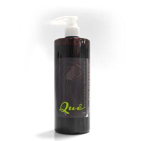 Dầu gội thiên nhiên – Quê Shampoo 500ml