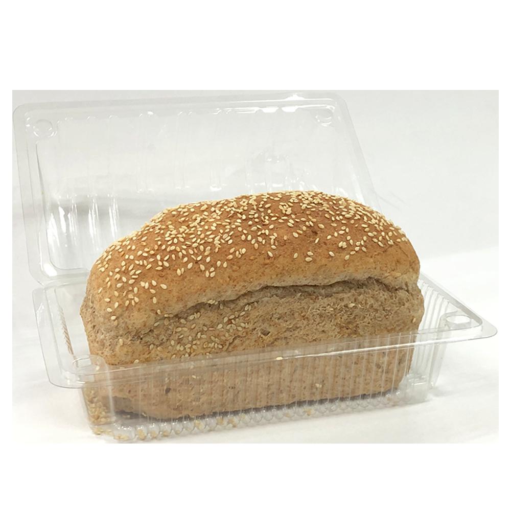 Bánh mì nguyên cám nảy mầm 400g